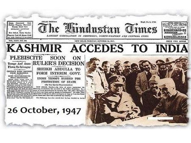 instrument-of-accession-jammu-and-kashmir