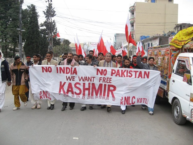we-want-independent-kashmir