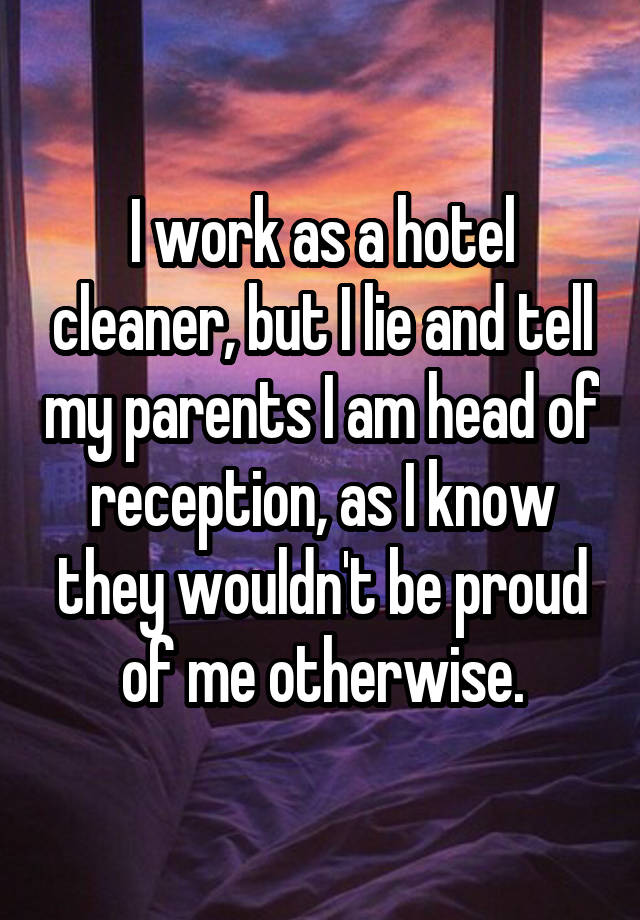 hotel-staff-workers-confessions-4