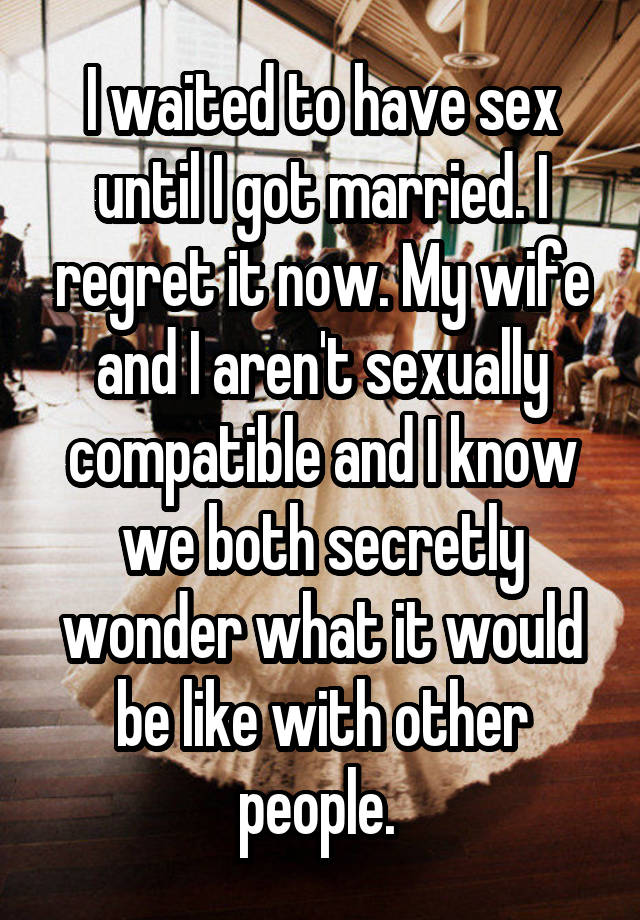 virgin-people-confessions-10