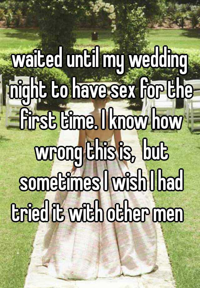 virgin-people-confessions-2