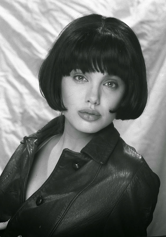 15-year-old-young-angelina-jolie-19
