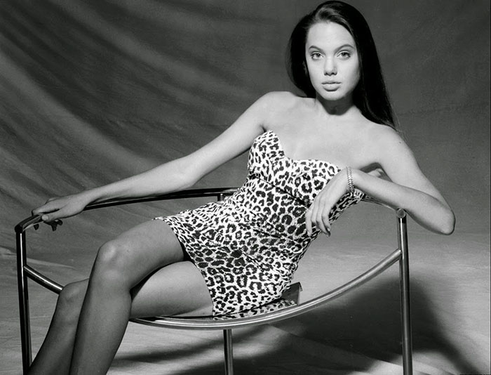 15-year-old-young-angelina-jolie-6