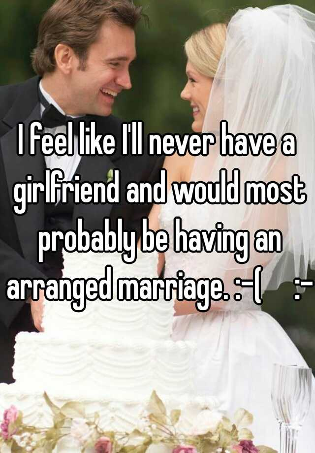 arranged-marriages-confessions-21