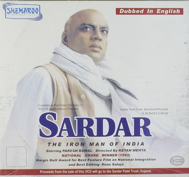 biopic-sardar-on-sardar-vallabhbhai-patel