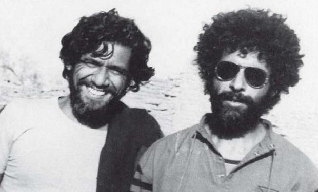 om-puri-with-naseeruddin-shah