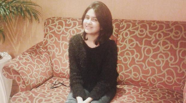suhani-bhatnagar4